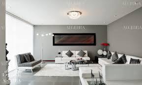 minimalist interior design algedra interior design