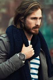 long hairstyle ideas for men women medium haircut