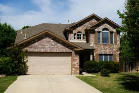4 bedroom houses for rent 4 bedroom house designs plans this is a picture of a home for sale at 753 winding oak bend lake