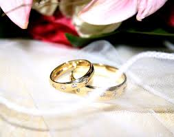 2 wedding rings wedding rings v2 by 32ana on deviantart