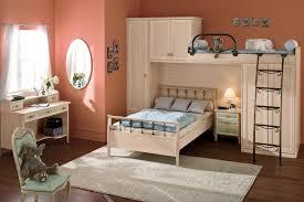 Boy Toddler Bedroom Ideas Modern Toddler Bedroom Ideas And Tips Best House Design