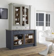 Free Kitchen Design Service 72 Best Mereway Kitchens Images On Pinterest Kitchen Designs