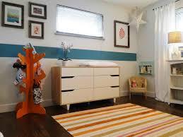 door and window nursery window treatment ideas inspiring home