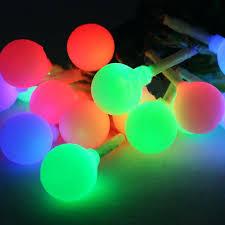 color changing solar string lights color changing solar string lights fatetofatal com