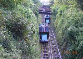 Backyard Roller Coaster For Sale by You Can Buy Montreal U0027s Old Subway Cars For 1 000 The Loop
