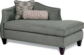 Two Arm Chaise Lounge Chaise U2013 Ferguson Furniture