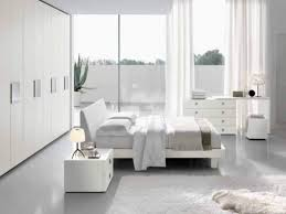 Lacquer Bedroom Set by Bedrooms Modern Bedroom Furniture Sets White Lacquer Bedroom