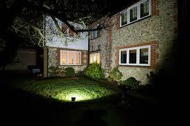 Lights For Backyard marvelous flood lights for backyard good ideas home design