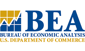 us bureau of economic analysis center for data innovation congress should fund the bureau of