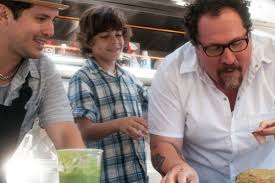 the 13 best movie chefs ranked eater
