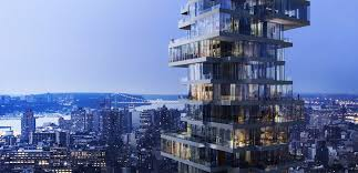 hey lady gaga take a look at these manhattan apartments