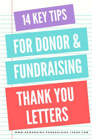 Request For Food Donation Letter Sample 39 Best Fundraising Letters U0026 Appeals Images On Pinterest