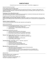 Set Up Resume Online Free by Best 25 Professional Resume Writers Ideas On Pinterest Resume