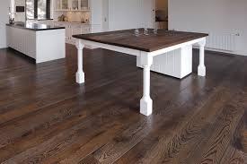 French Oak Laminate Flooring French Oak Laminate Flooring Wood Floors
