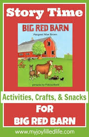 best 25 barn crafts ideas on pinterest farm activities farm