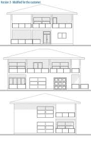 modifying house plans 16 best home plans images on pinterest projects small house
