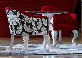 bedroom design category lovely davinci jenny lind crib for