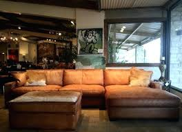 high back leather sofa high end leather furniture save high back leather sofa krowds co