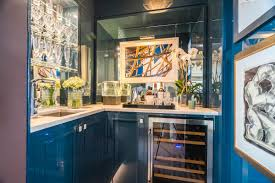 turning closet into bar see more of kips bay decorator show house u0027s 2015 kips bay