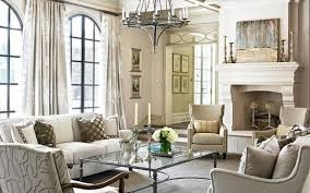 best home interior blogs home interior design blogs interior design archives canadian log