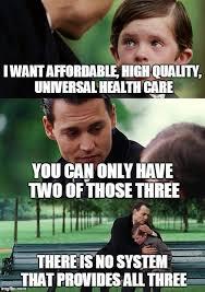 High Quality Memes - finding neverland meme imgflip