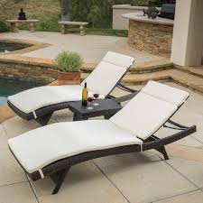 Patio Lounge Chairs On Sale 401 Best Patio Ideas Inspiration Images On Pinterest