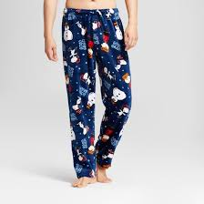 s peanuts pajama navy target