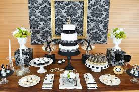 70th birthday party ideas 70th birthday table decorations ideas image inspiration of cake