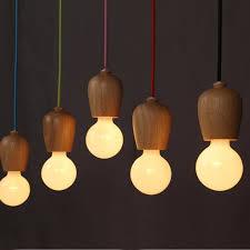 modern pendant lighting archives modern light fixtures star