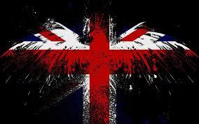 england flag wallpaper gzsihai com