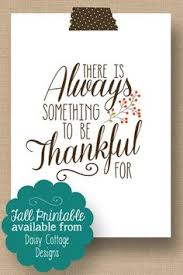 Free Thanksgiving Quotes Free Thanksgiving Wall Art Printable Thanksgiving Quotes And