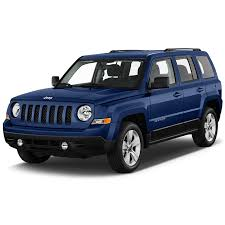 custom kaiser jeep excellent jeeps for sale with m kaiser jeep chautauqua texas