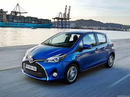 toyota kirloskar motors to launch a sub compact car in india
