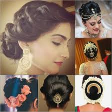 new hairstyles indian wedding long hairstyles indian wedding hairstyles for long hair trends