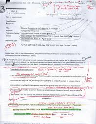 APA and MLA Documentation and Formatting Citation Machine