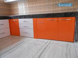 modular kitchen interior eurostar modular kitchen interior decorator hyderabad