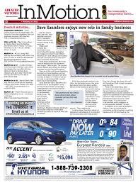 lexus financial services loss payee feb 24 2012 inmotion by goldstream gazette issuu