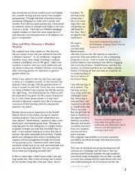 blog u2014 detroit waldorf