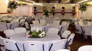 decorating ideas for wedding reception wedding corners