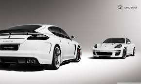 porsche panamera turbo 2017 white porsche panamera wallpapers