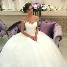 princess style wedding dresses amazing princess style wedding dress for dialog 14 princess style