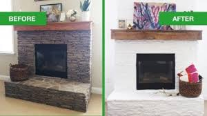 Fireplace Igniter Switch by How To Repair A Gas Fireplace If It Won U0027t Turn On Angie U0027s List