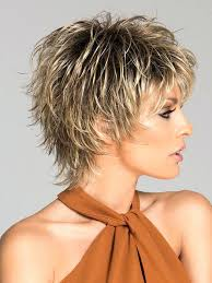short hairstyles for women over 50 thick hair unique short hairstyles with bangs for thick hair short hairstyles