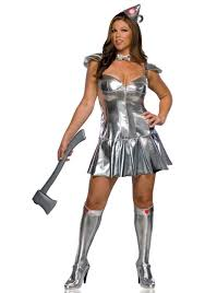 women u0027s plus size rn on duty costume women u0027s plus