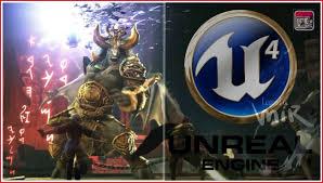engine mobile apk legend of mir mobile gameplay demonstração de personagens