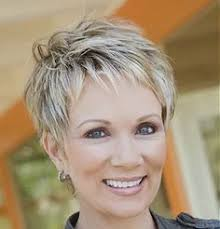 hair cuts for thin hair 50 90 classy and simple short hairstyles for women over 50 short