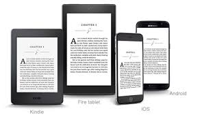 is everything cheaper on amazon for black friday kindle e reader u2013 amazon official site