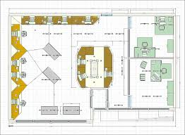 clothing store floor plan layout beautiful retail store floor plans floor plan small retail store
