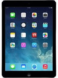 daftar harga hp apple ipad terbaru september 2014 info pc apple ipad tablet price in malaysia harga compare