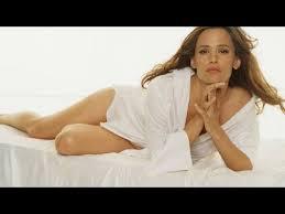 Le   h people   Jennifer Garner et Ben Affleck s  par  s  Irina     Zeman Celeb Legs Jennifer Garner